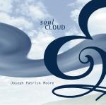 Soul Cloud