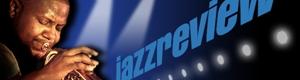 jazzreview.com
