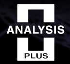analysis plus cables