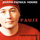 Pause iTunes Exclusive