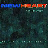 Philip Stanley Klein