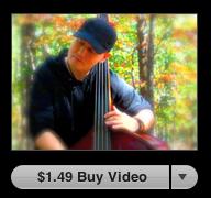 Yield Music Video - Itunes Music Store