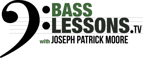 BassLessons.tv