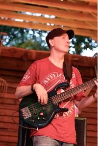 Bassist-joseph-patrick-moore